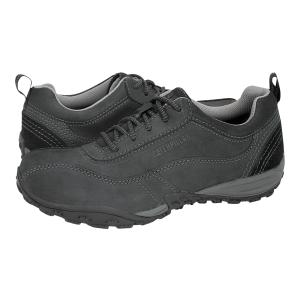 Παπούτσια Casual Caterpillar