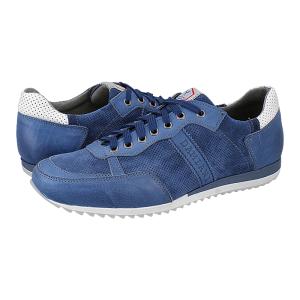 Παπούτσια Casual Damiani Clive