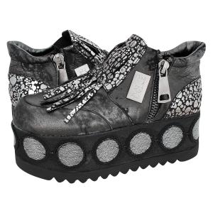 Παπούτσια Casual Dolce Chirens