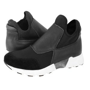 Παπούτσια Casual Efetti Coaley