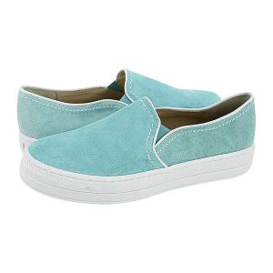 Παπούτσια Casual Esthissis Coudier