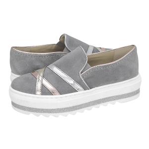 Παπούτσια Casual Esthissis