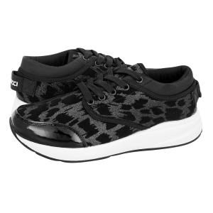 Παπούτσια Casual Fiorucci