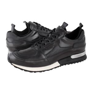 Παπούτσια Casual Fonti Celis