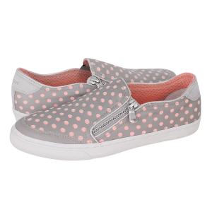 Παπούτσια Casual Geox Certov