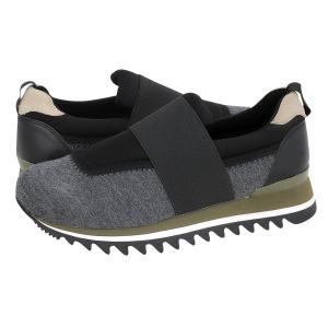 Παπούτσια Casual Gioseppo