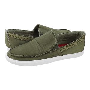 Παπούτσια Casual Gk Uomo Cantiano