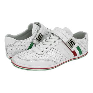 Παπούτσια Casual Guy Laroche