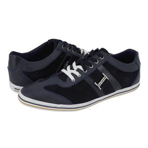 Παπούτσια Casual Guy Laroche Colmen