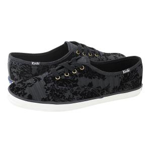Παπούτσια Casual Keds Cannella