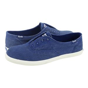 Παπούτσια Casual Keds Chillax