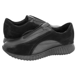 Παπούτσια Casual Kricket Causse
