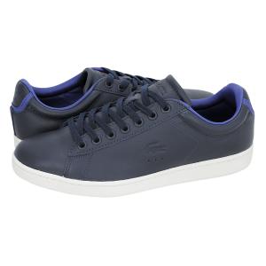Παπούτσια Casual Lacoste Carnaby