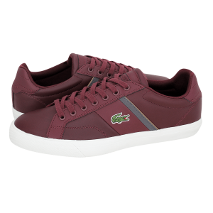 Παπούτσια Casual Lacoste Fairlead