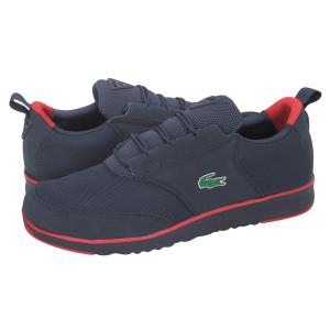 Παπούτσια Casual Lacoste Light