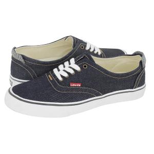 Παπούτσια Casual Levis Cabris