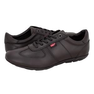 Παπούτσια Casual Levis Caifeng
