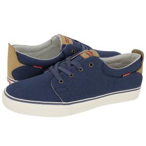 Παπούτσια Casual Levis Cobbel