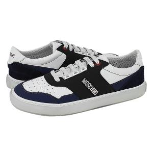Παπούτσια Casual Moschino