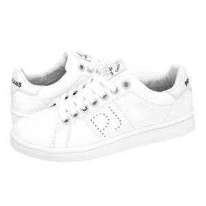 Παπούτσια Casual Pepe Jeans
