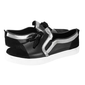 Παπούτσια Casual Pixy Cugny