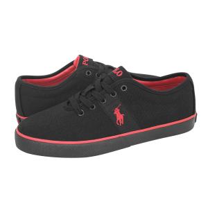 Παπούτσια Casual Polo Ralph