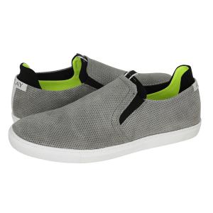 Παπούτσια Casual Replay Campan