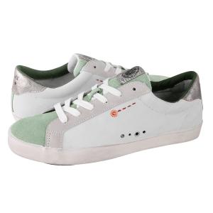 Παπούτσια Casual Replay Chaleins