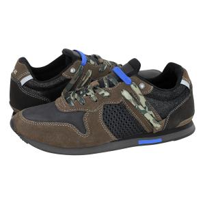 Παπούτσια Casual Replay Chastre