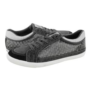 Παπούτσια Casual Replay Combon