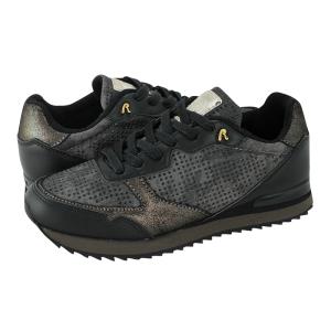 Παπούτσια Casual Replay Cordelia