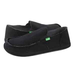 Παπούτσια Casual Sanuk Colenso