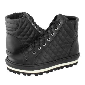 Παπούτσια Casual Shoe Bizz