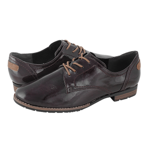 Παπούτσια Casual Soft Line