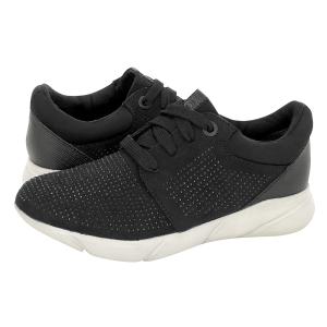 Παπούτσια Casual S.oliver