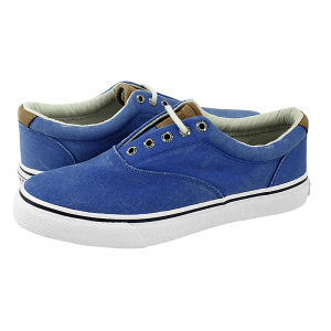 Παπούτσια Casual Sperry Top-Sider