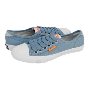 Παπούτσια Casual Superdry
