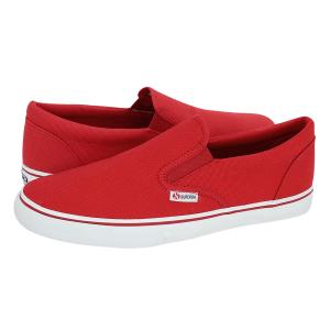 Παπούτσια Casual Superga Cassaro