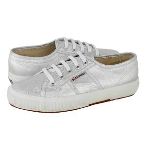 Παπούτσια Casual Superga Cobre