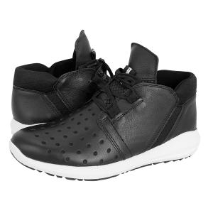 Παπούτσια Casual Tamaris Caoxi