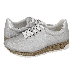 Παπούτσια Casual Tata Comps