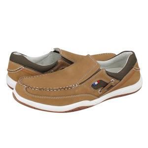 Παπούτσια Casual Texter Cove