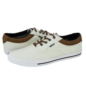 Παπούτσια Casual Tommy Hilfiger