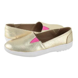 Παπούτσια Casual Trendy Too