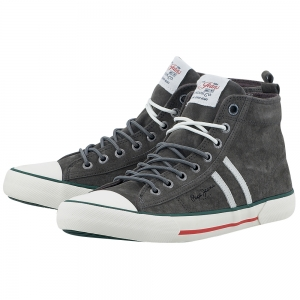 Pepe Jeans - Pepe Jeans Pms30140