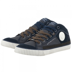 Pepe Jeans - Pepe Jeans Sneaker