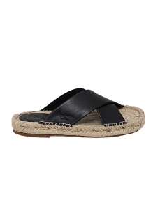 Pepe Jeans Σανδάλι W04 Holly