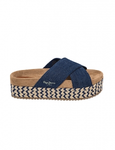 Pepe Jeans Σανδάλι W04 Rodeo