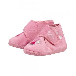 Peppa - Peppa Pp000193 - Ροζ