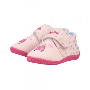 Peppa - Peppa Pp000813 - Ροζ